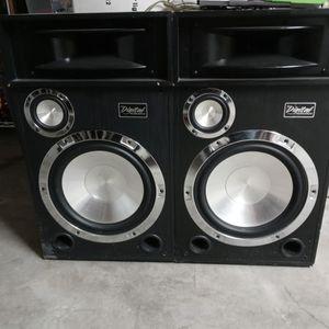 Speakers for Sale in Las Vegas, NV