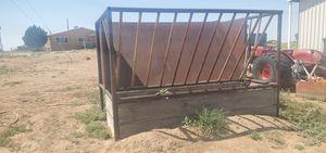 Livestock Feeder for Sale in Rio Rancho, NM