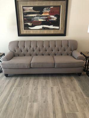 Potato Barn couch for Sale in Gilbert, AZ