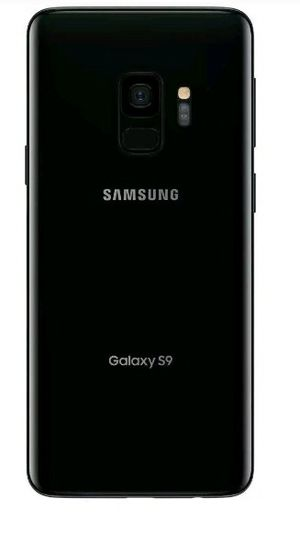 Verizon Samsung Galaxy S9 for Sale in Aurora, CO