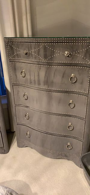 Grey Dressers for Sale in Annapolis, MD