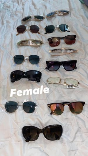 Ray Ban Sunglasses for Sale in Chicago, IL