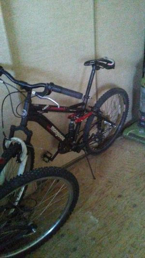 Mens or Women's Mongoose Bicycle for Sale in Payson, AZ