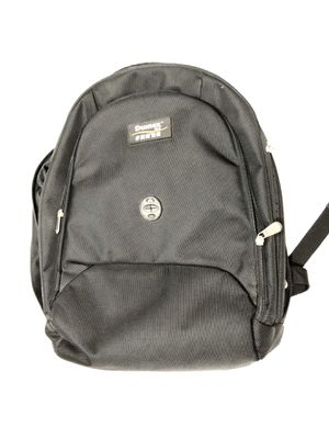 Laptop backpack for Sale in Chicago, IL