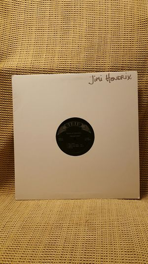 """Jimi Hendrix """"Roots Of Hendrix"""" vinyl record for Sale in San Diego, CA"""