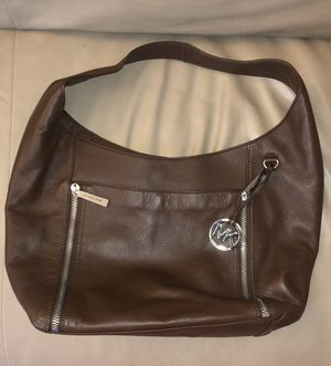 Michael Kors Purse for Sale in Charlotte, NC