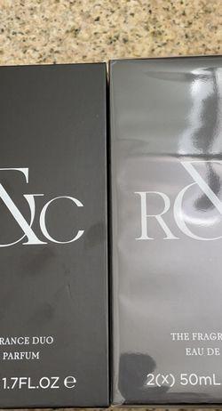 Ciara & RW Fragrance for Sale in Los Angeles,  CA