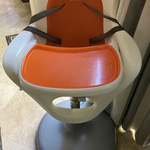 Kids High Chair Boon for Sale in Trabuco Canyon, CA