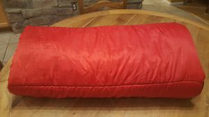 Sleeping bag for Sale in Chandler, AZ