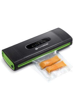 Vacuum Sealer Machine, Food Saver Vacuum Sealer Machine for Sale in Ann Arbor, MI