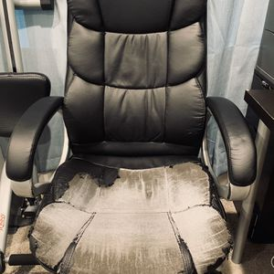 Office Chair for Sale in Newark, CA