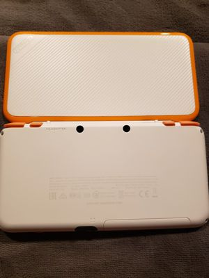 Nintendo 3DS for Sale in Irwindale, CA