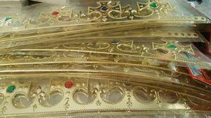 Crowns for Sale in Stuart, FL