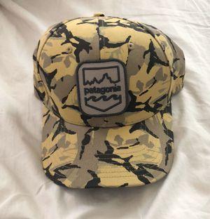 Patagonia hat for Sale in Menifee, CA