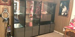 Entertainment Center for Sale in Stroudsburg, PA