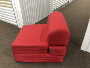 Extendable outdoor lounger for Sale in San Antonio, TX
