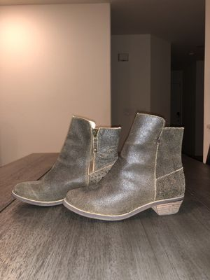 Reef western boots (8.5) for Sale in Las Vegas, NV
