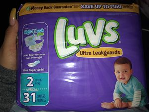 Diapers for Sale in Phoenix, AZ