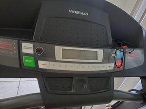 treadmill for Sale in Pompano Beach, FL