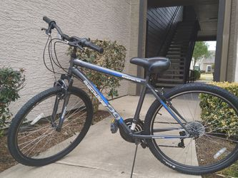 "Roadmaster 29"" Quarry Ridge MNT bike for Sale in Pearland,  TX"
