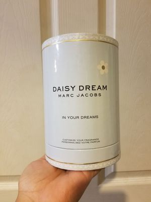 Marc Jacobs Daisy Dream In Your Dreams Set for Sale in Austin, TX