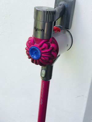 Dyson v6 motor head + for Sale in Coral Gables, FL