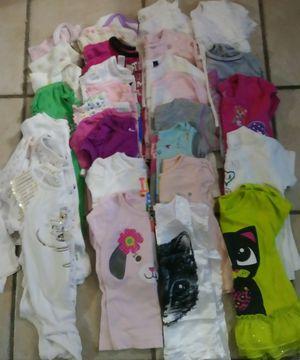 Baby Girl Size 18m for Sale in Doral, FL