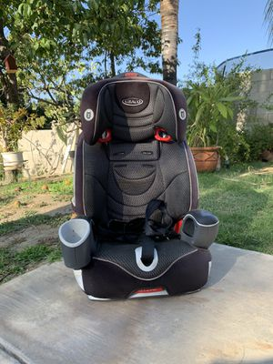 Craco car seat. Good shape. $45.00 for Sale in Redlands, CA