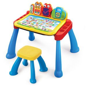 Vtech touch and learn for Sale in Richmond, VA