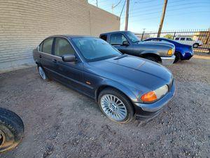 2001 bmw 335xi for Sale in Mesa, AZ