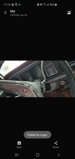 1977 Ford Ranger for Sale in Houston, TX