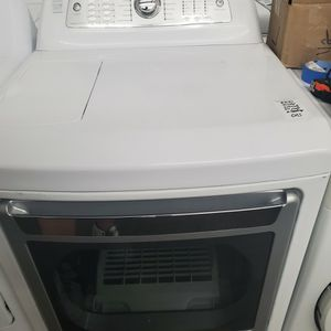 Nice KENMORE STEAM DRYER GAS for Sale in Mission Viejo, CA