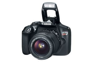 Canon rebel T6 for Sale in Boston, MA