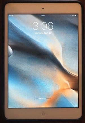 Apple IPad Mini 1, 64GB for Sale in Phoenix, AZ