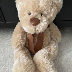Teddy Bear for Sale in Warrenville, IL
