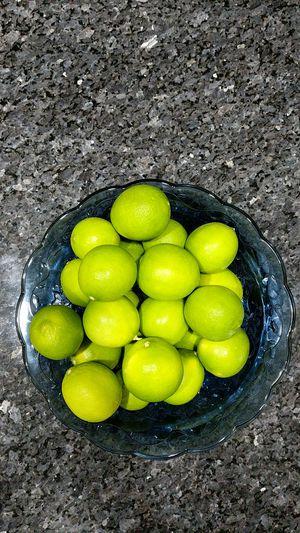 Limes for Sale in San Bernardino, CA
