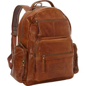 Rawlings Rugged Backpack for Sale in Portland, OR