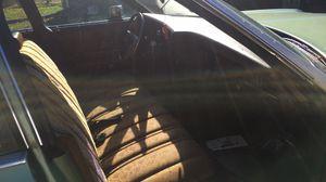 Ford Ltd 1973 for Sale in REPUBLICN GRV, VA