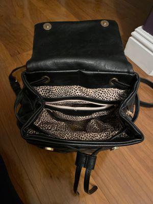 Black Nordstrom Backpack for Sale in North Las Vegas, NV