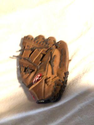 Softball Glove Rawlings for Sale in Phoenix, AZ