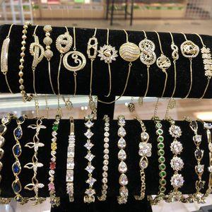 Gold Plated 14k Bracelets for Sale in Las Vegas, NV