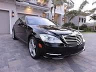 Mercedes s550 parting out for Sale in Duncanville, TX