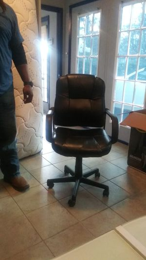 Office chairs for Sale in Monroe, LA