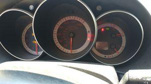 2007 Mazda 3 for Sale in Auburn, WA