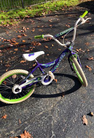 Girls racing bike - great shape for Sale in Holmdel, NJ