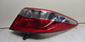 2015 2016 2017 Camry tail light for Sale in Lynwood, CA