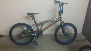 Fantasy Kids Bike for Sale in Alexandria, VA