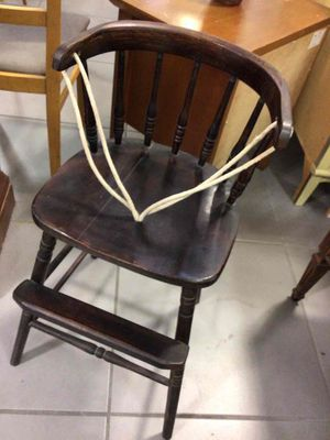 Kids chair for Sale in Hollywood, FL