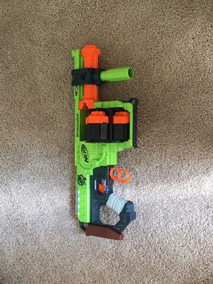 Nerf gun for Sale in Fort Belvoir, VA