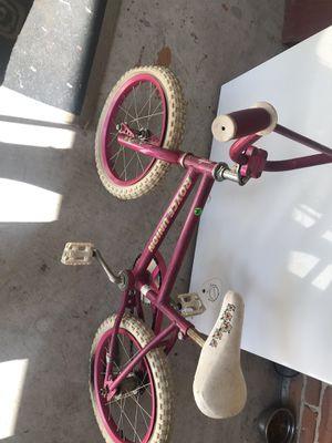 Girls bike for Sale in Donaldsonville, LA